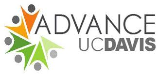 Advance UC Davis
